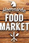 Hoornse food market