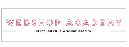 Webshop academy