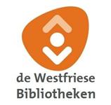 De westfriese Bibliotheken