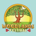 Woordlands-festival